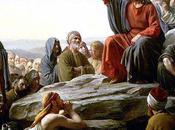 Jésus tweete, caravane passe