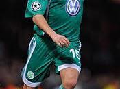 titularisé Ziani s'incline dans arrêts face Bayern