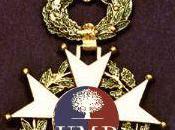 Après Woerth, voici Sérigny, conflits d'intérêts sein gouvernement Sarkozy