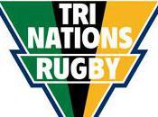 Nouvelle-Zélande remporte Tri-Nations, Carter entre dans l'histoire