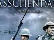 Bataille Passchendaele Blu-Ray