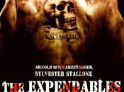 Expendables Sylvester Stallone