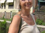 """Interview Edmée Xhavée """"Les romanichels"""""""