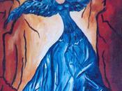 L'Oiseau Bleu (Alphonse Daudet)