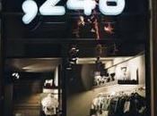 ,248 Barcelona boutique chic Barcelone