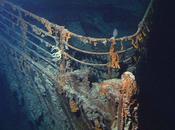 Visitez l'épave Titanic Live Web...