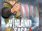 Vinland Saga, Yukimura Makoto