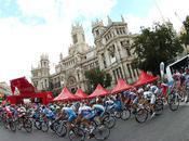 Vuelta 2010 chiffres
