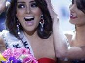 nouvelle Miss Univers Jimena Navarrete