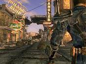Fallout Vegas Détails précommandes éditions Collector