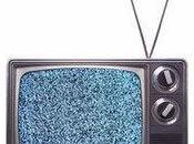 Budget l'audiovisuel public va-t-on laisser couler France Télévisions