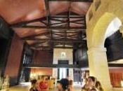 stars l'architecture service grands vins Bordeaux