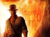 Indiana Jones Quelques infos Shia Labeouf