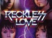 Reckless Love (Universal)