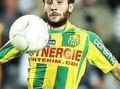 signé contrat hier Grèce Abdoun Kavala pour trois