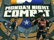 Test Monday Night Combat, entre Tower Defense