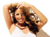 Mariah Carey jury d'American Idol