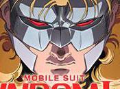 [ani] Mobile suit Gundam Unicorn