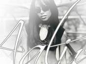Grosse pensée pour Aaliyah...