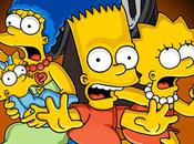 Streaming simpson Toutes ressources