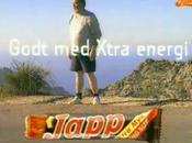 Japp Energy Succès d'il