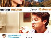 Critique cinéma: famille très moderne