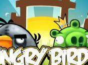 Angry Birds aide triche astuce solutions