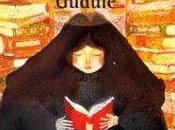 Bibliothécaire GUDULE