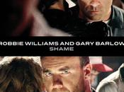 Clip Robbie Williams feat. Gary Barlow Shame