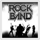 Rock Band futur
