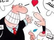 publiques/CME privées colère similaire, motifs différents