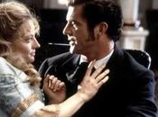 """Maverick Gibson Jodie Foster sont partants"