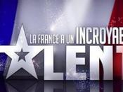 France incroyable talent grosses rumeurs nouveau jury