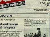 must garonne: 27/08/10 annonce ouest