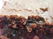 Gâteau chocolat pour rentrée scolaire…et anniversaires