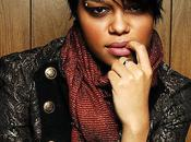 FEFE DOBSON Stuttering (son nouveau single)
