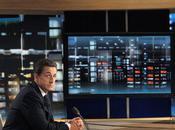 Durand, Zemmour, Ruquier liste noire Sarkozy télé