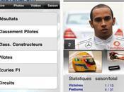 Motorsport gratuit pour journée