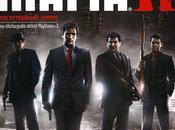 [TEST] Mafia