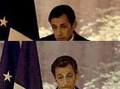 Quand Sarkozy radote devant ambassadeurs.