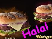 Bientôt trois nouveaux Quick halal Seine-Saint-Denis? s'exprimera demain