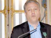 Yves Bigot quitte Endemol pour diriger programmes