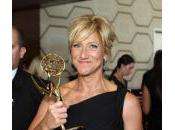 sous choc Prix Emmy 2010?