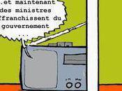 Georges, Fadela Amara, Hervé Morin etc..