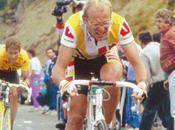 Laurent Fignon mort, vive