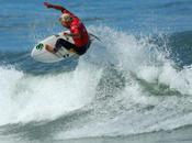 [Sharp Surfboards] Marcio Zouvi FORCE!