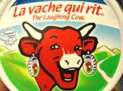 """musée insolite semaine Maison Vache rit"""""""