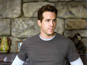 Ryan Reynolds Bradley Cooper dans comédie policière