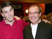 cycliste consultant Laurent Fignon mort