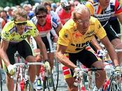Laurent Fignon, 1960-2010